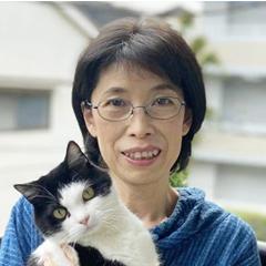 助産師 高瀬 洋子